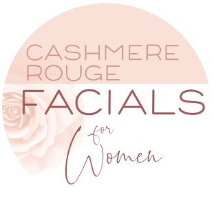 Cashmere Rouge Spa, Facials for Women